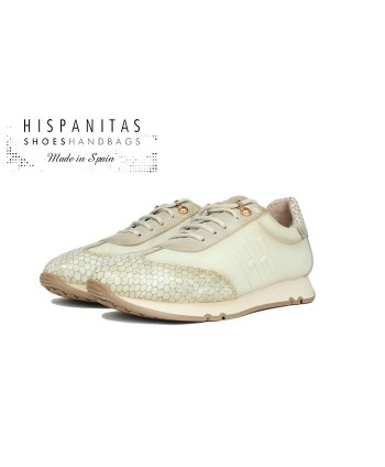 Sneakers Hispanitas HI00470...