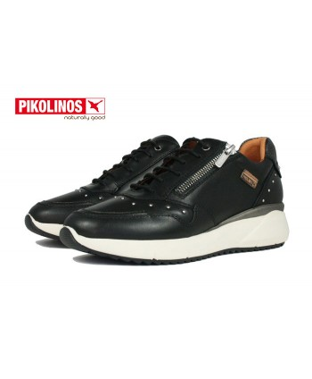 Pikolinos Sella w6z-6500 black