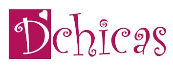 D´Chicas